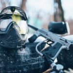 paintball background1