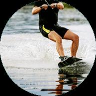 wakeboard 1